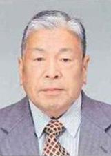 橋本 忠 先生