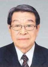 井上 雅明 先生