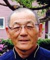 込山 久夫 先生