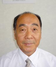 宮崎 譲 先生