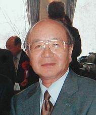 小野 智正 先生