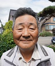坂本 晃悦 先生
