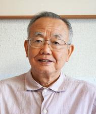 佐藤 隼一 先生