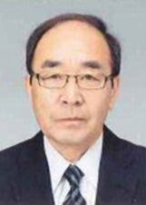 吉田 健一 先生