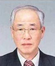 糸川 久雄 先生