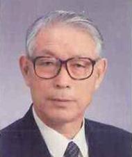 小田 邦夫 先生